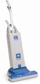 Sensor XP 18 Up Right Vacuum
