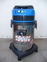 515H Pulsar Hazardous Vacuum 30 Ltr