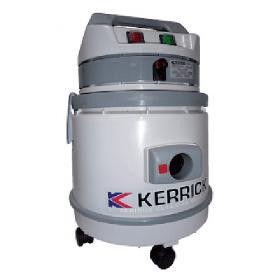 Kerrick Lava Shampooer PL Tank