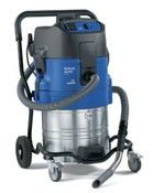 761-21XC  Attix Vacuum with access kit