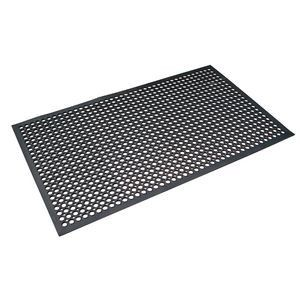 Safety Cushion Mat 900x1500