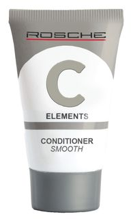 Rosche 30ml Conditioner Tube 300ctn new