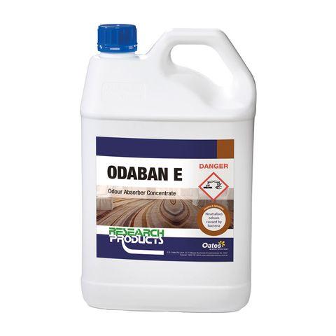 Odaban E Carpet Antimicrobial Deodoris 5