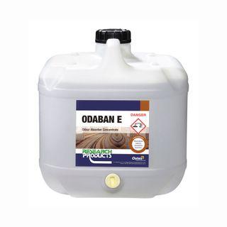 OdabanE Carpet Antimicrobial Deodor 15l