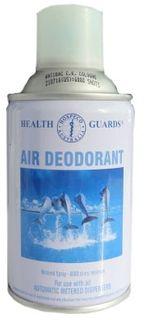 Aerosol Refill-Lavender