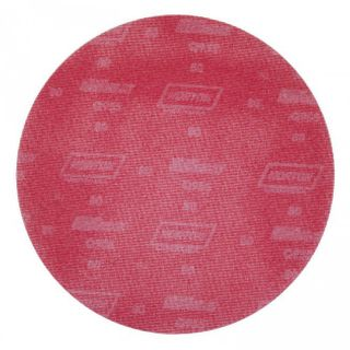 Redheat P100 Q955 406mm Screen-bak Disc-