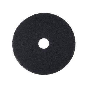 Stripping Pads Black 30cm