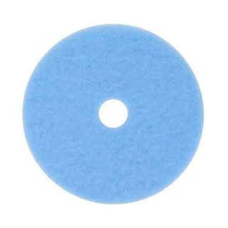 Cleaning/Scrubbing Pads - Blue 50cm