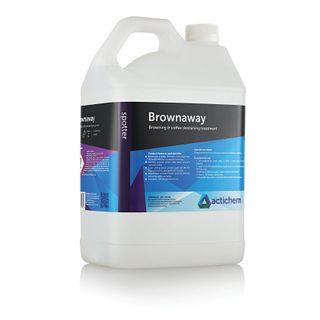 Brownaway 5LIT Browning Urine Tannin