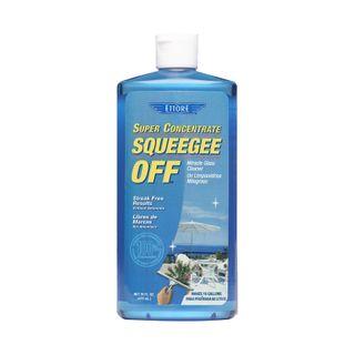 Squeegee Off Liquid 16oz