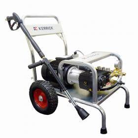 Kerrick EI3015 3Phase P/Washer 3000psi