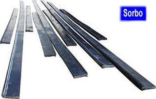 Sorbo Replacement Rubber 16 40cm