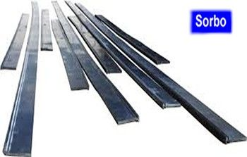 Sorbo Replacement Rubber 22 55cm