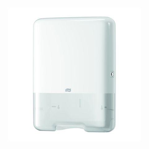 Tork  Hand Towel Dispenser White H3