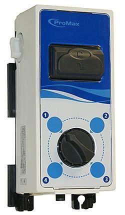Pro Max 4 Product B Bucket Fill-16L/Min
