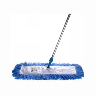 Dust Control Mop 30cm Complete