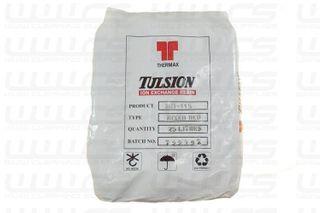 12.5 Litres Tulsion MB115 Resin 12.5kg