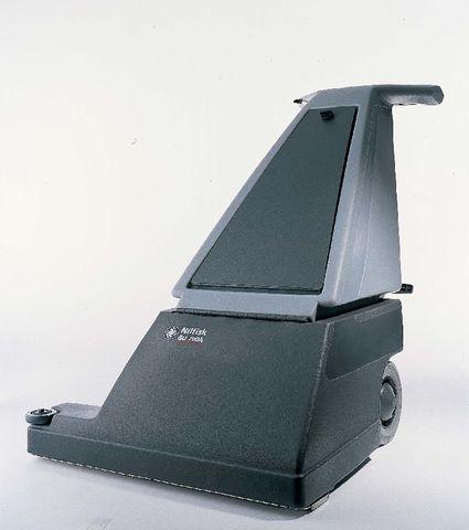 Nilfisk GU700A Carpet Vacuum 28