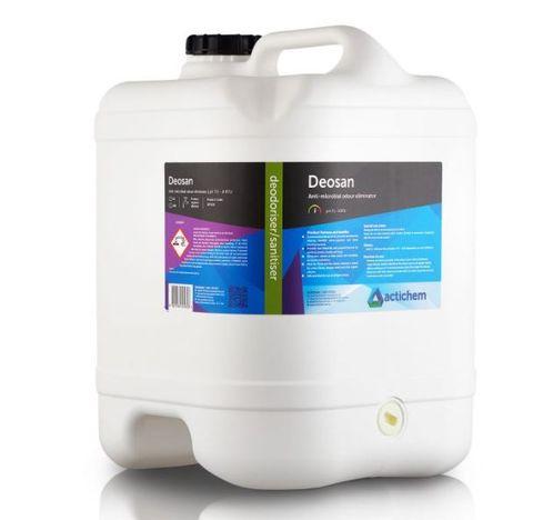 Deosan Anti Bact Odour Neutraliser-20 L