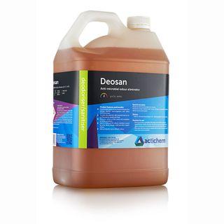 Deosan Anti Bact Odour Neutraliser-5 L