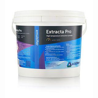 AP457 Extracta Pro Powder-4.5kg