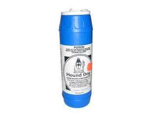 Hound Dog Hard Water Stain Remover 500gr