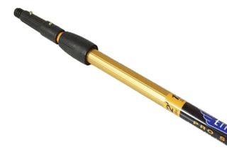 Ettore 2 Section 1.8 - 3.6m Pole