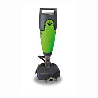 Cleanstar Mira 40 Battery Scrubber