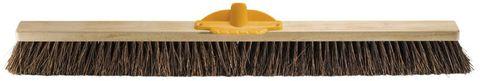 Sweep-All Bassine Broom 900mm