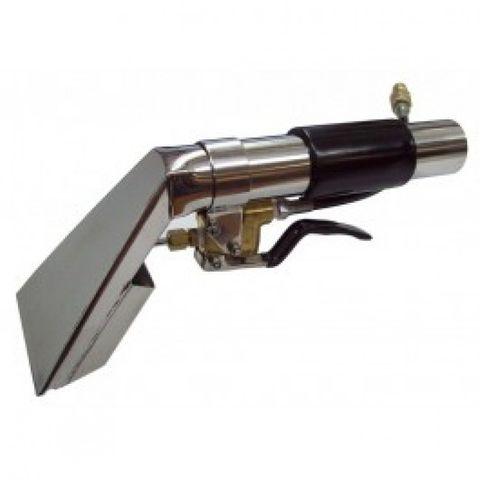 S/Steel Upholstery Tool