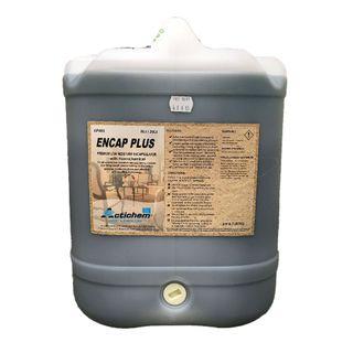 Encap Plus Carpet Encapsulation-20 Litre