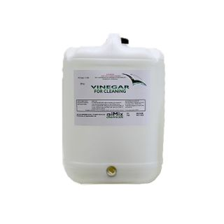 Vinegar for Cleaning-25 litres