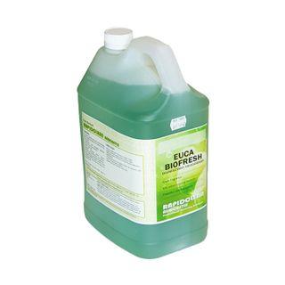 Eucalyptus 5l Biofresh Disinfectant