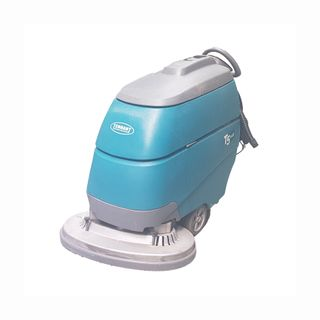 Tennant T5 M Scrubber Daily Hire