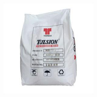 Resin Thermax Tulsion 25L