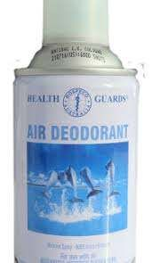 Aerosol Refill-Cool Water