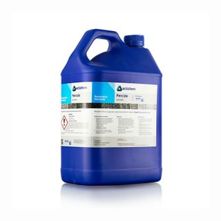 Percide 5L Disinfectant Mould Remover