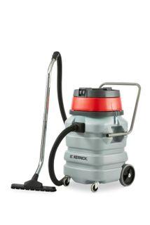 KVAC59PE 2 Wet & Dry Vacuum
