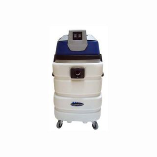 Commercial Wet&Dry Vac 90L Triple Motor