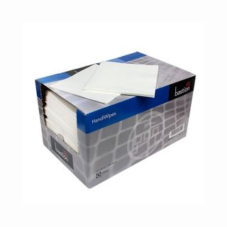 Handi Wipes Carry Box-150 sheets