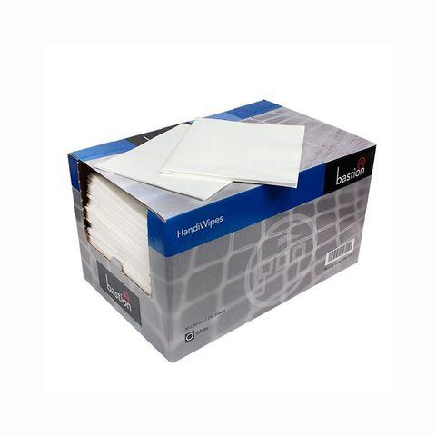 Handi Wipes Carry Box-150 sheets