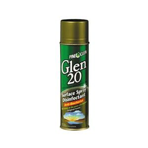 Glen 20 Original Disinfectant 300gr