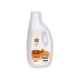 Sureshot Neutral/Multipurpose Cleaner