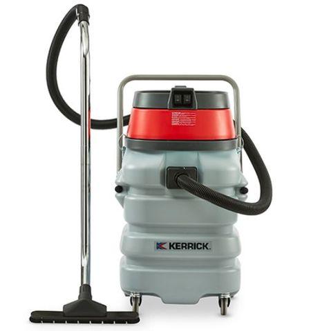 90Lt High Impact Industrial Vacuum