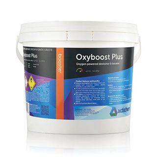 Oxy Boost Plus-4.5Kg