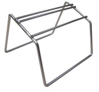 Stainless Steel Wire Rack - 5 Litre