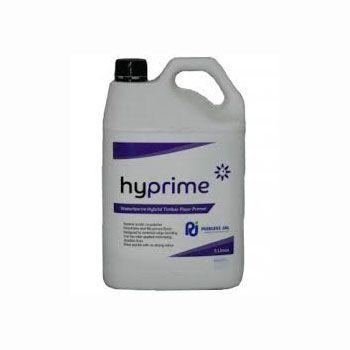Hyprime Timber Floor Primer CLEARANCE