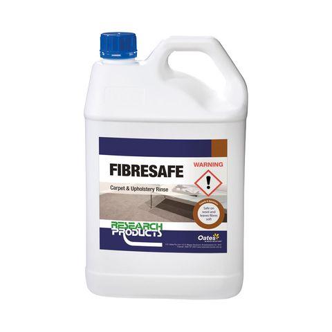 Fibreloc - Protector Concentrate 5l