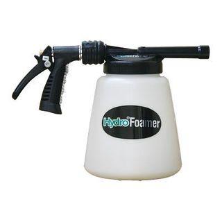 Foaming Guns