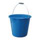 Multi Purpose Buckets